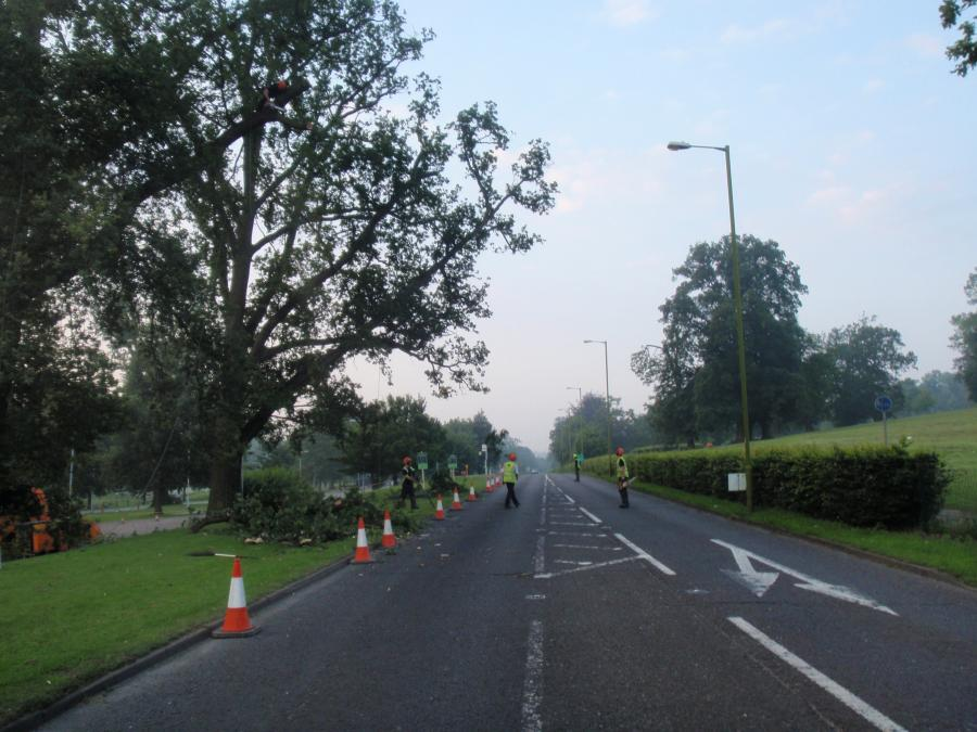 leighton-buzzard-road---no-traffic.jpg